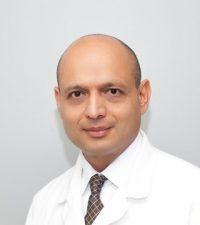 Chetan R. Shukla, MD