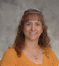 Cynthia A. Smith, CNM