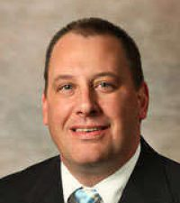 Jeffrey L. Duvall, MD