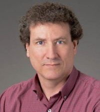 Gregory S. Heumann, MD