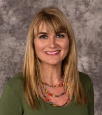Tracy A. Everman, NP, FNP