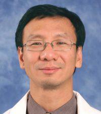 Liang Cheng, MD