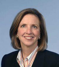 Barbara L. Savader, MD