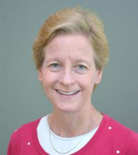 Jacqueline K. Joyce, MD
