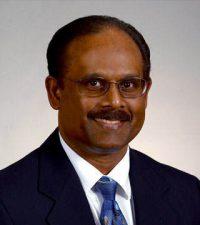 Sudarshan K. Komanapalli, MD