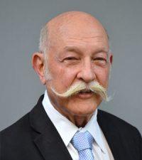 Philip C. Brittain, DO