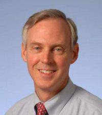 John S. Fuqua, MD
