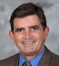 William G. Zeh, MD