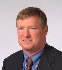 Thomas A. Gardner, MD