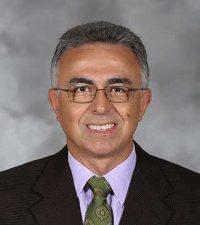 Adnan Arseven, MD