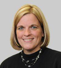 Dawn R. Hostetler, MD