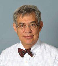 Richard N. Hellman, MD