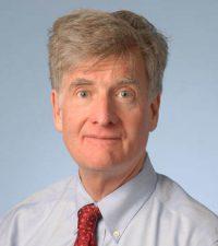 Theodore F. Logan, MD