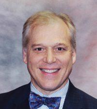 James P. Bien, MD, FAAP