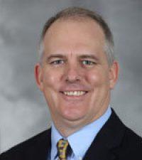 Carl M. Pafford, MD