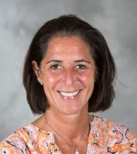 Leigh R. Meltzer, MD