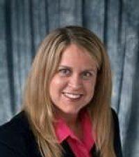 Jennifer R. Bunch, MD
