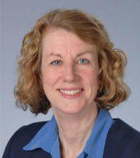 Katherine J. Kelly, MD