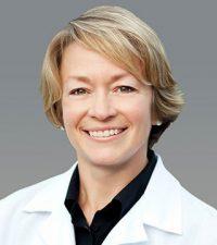 Lisa M. Weiler, MD