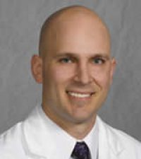 Jeremy J. Hunt, MD