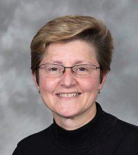 Jodi L. Smith, MD