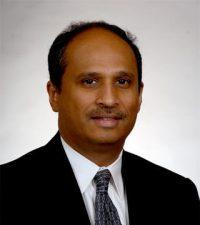 Binoy J. Ouseph, MD