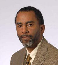 Clark J. Simons, MD