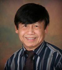 Luong D. Khuong, MD