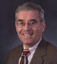 Daniel A. Rushing, MD