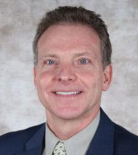 John S. Strobel, MD
