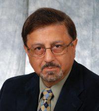 Gautam Phookan, MD