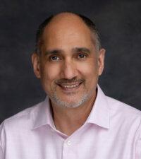 Rafi U. Siddiqi, MD
