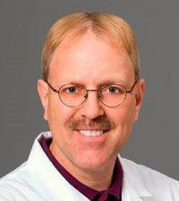 Michael A. Hamilton, MD