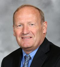 Thomas K. Kalmbach, MD