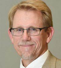 Bradley L. Allen, MD, PhD