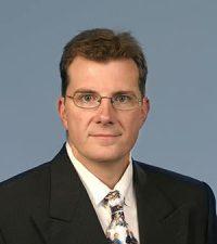 Donald D. Corea, DO
