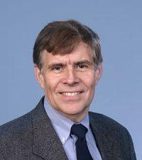 Robert H. Choplin, MD