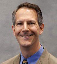 John M. DeWitt, MD