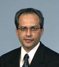 Tariq A. Hameed, MD