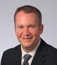 Paul R. Helft, MD