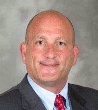 Jeffrey T. Meltzer, MD