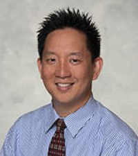 Peter H. Kim, MD