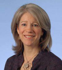 Melissa K. Cavaghan, MD