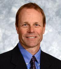 Jerry W. Whetzel, MD