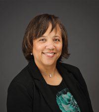 Tina M. Harris, MD