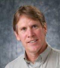 William K. Sutton, MD