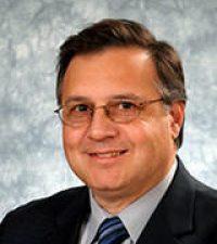 Bachar Al Khatib, MD