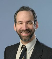 Mark S. Frank, MD