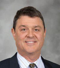 Randall J. Strate, MD