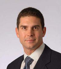 Bryan R. Mayol, MD